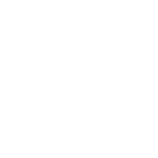 LinkedLabels-logo-it-8