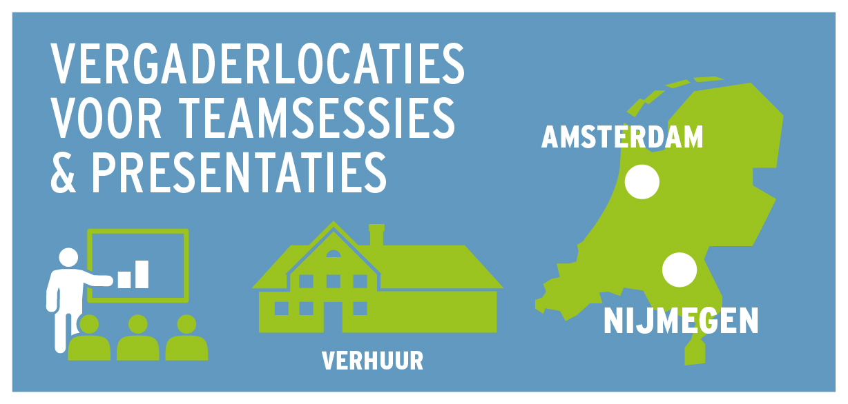 LinkedLabels-kader-Vergaderlocaties-voor-teamsessies-en-presentaties